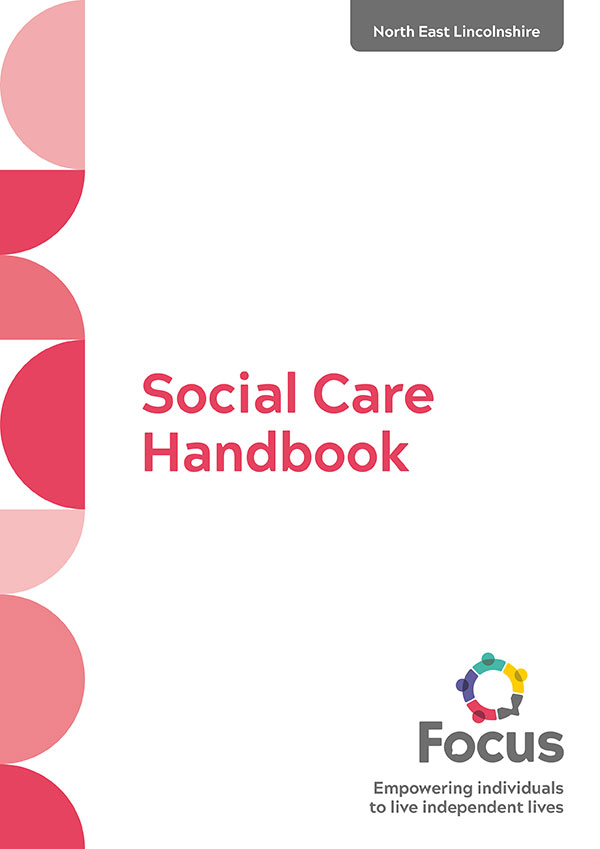 Social Care Handbook